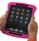 Omp Tablet Shockproof Case for Ipad 2/3/4 - Pink