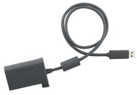 Xbox 360 Slim Data Transfer Cable for X360