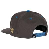 Overwatch Dragonstrike Snap Back Hat image