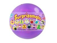 "Surprizamals: Cuties 2.5"" Plush - Series 7 (Blind Bag)"