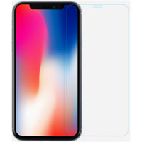 Momax Glass Pro+ 0.33mm Screen Protector for iPhone XS Max