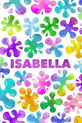 Isabella by Just for Isabella