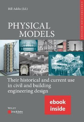 Physical Models by Bill Addis