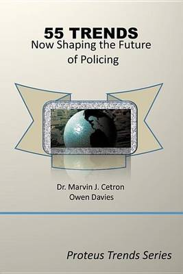 the future of policing Until recently consent decrees were rarely seen as an opportunity for positive reform because, by their nature, they formalize an adversarial relationship.