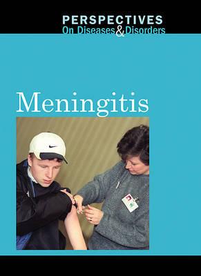 Meningitis image