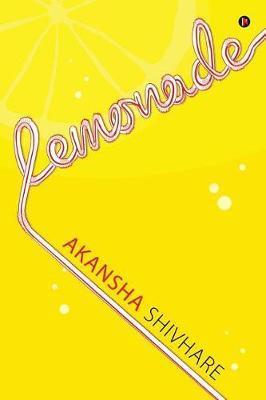 lemonade by Akansha Shivhare