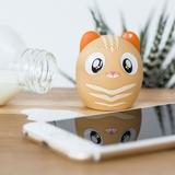 Thumbs Up! Animal Speaker - Cat