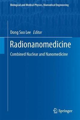 Radionanomedicine image