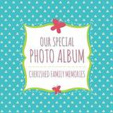 Our Special Photo Album by Speedy Publishing LLC