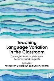Teaching Language Variation in the Classroom