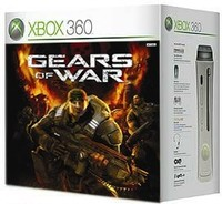 Xbox 360 Gears of War Bundle for Xbox 360 image