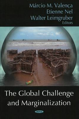 Global Challenge & Marginalization