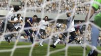 FIFA 14 for X360