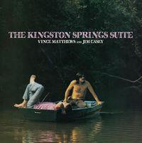 Kingston Springs Suite by MATTHEWS