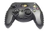 Xbox Control Pad Pro for Xbox