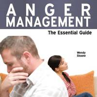 Anger Management by Wendy Sloane image