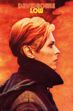 David Bowie - Low Maxi Poster (547)
