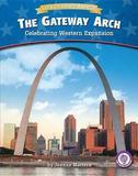 The Gateway Arch by Joanne Mattern