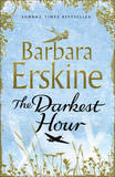 The Darkest Hour by Barbara Erskine
