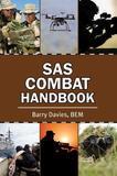 SAS Combat Handbook by Barry Davies