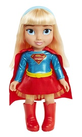 DC Super Hero Girls: Supergirl - Toddler Doll