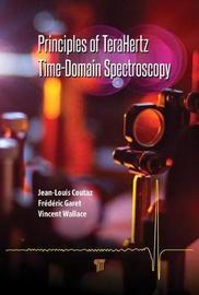 Terahertz Spectroscopy by Jean-Louis Coutaz