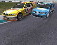 Race: The Official WTCC Game for PC Games