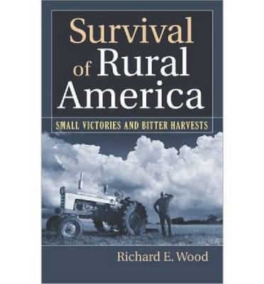Survival of Rural America