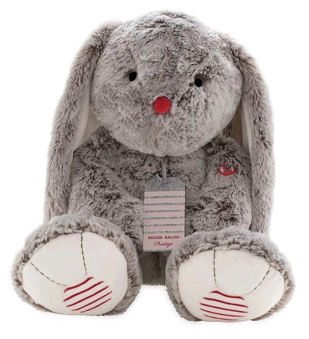 Kaloo: Prestige Rabbit - XL Plush (55cm)