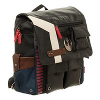 Star Wars: Han Solo - Utility Bag image