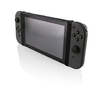 Nyko Switch Dock Bands for Nintendo Switch image