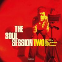 Two by The Soul Session image