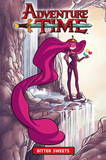 Adventure Time by Danielle Corsetto