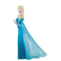 Bullyland: Disney Figure - Snow Queen Elsa