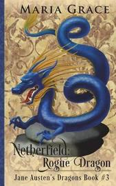 Netherfield by Maria Grace image