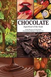 Chocolate by Linda Woolven
