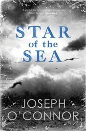 Star of the Sea by Joseph O'Connor image