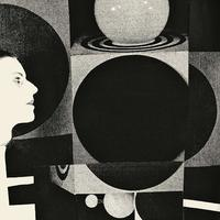 The Age of Immunology by Vanishing Twin
