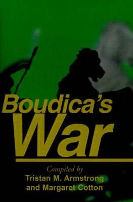 Boudica's War image