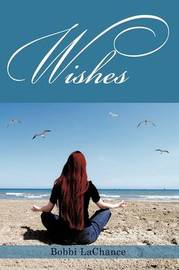 Wishes by Bobbi LaChance image