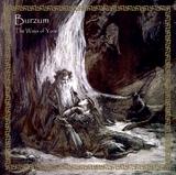 The Ways Of Yore by Burzum