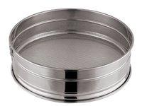 Stainless Steel Drum Sieve