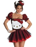 Hello Kitty Red (Large)