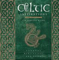 Celtic Inspirations by Lyn Webster Wilde