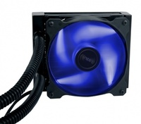 Antec: Khler H600 Pro - Water Cooling System
