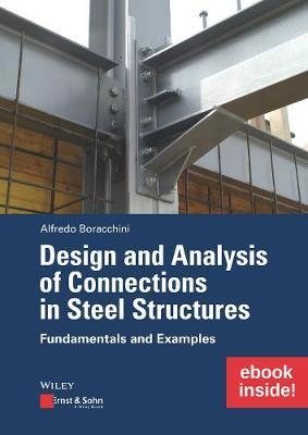 Fundamentals Of Structural Engineering Pdf