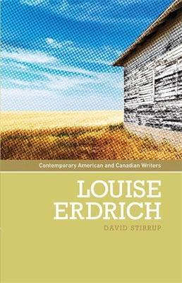 an analysis of the writings by louise erdrich Summary of larose by louise erdrich   includes analysis preview: larose by louise erdrich is a novel about two little boys who are torn from their families and the infinite sorrow that's left in their wake of their separations.