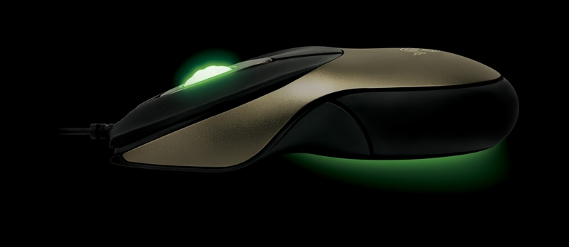 Razer Boomslang Collectors Edition Mouse image