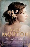 The Lake House by Kate Morton (Barrister)