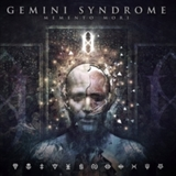 Memento Mori by Gemini Syndrome